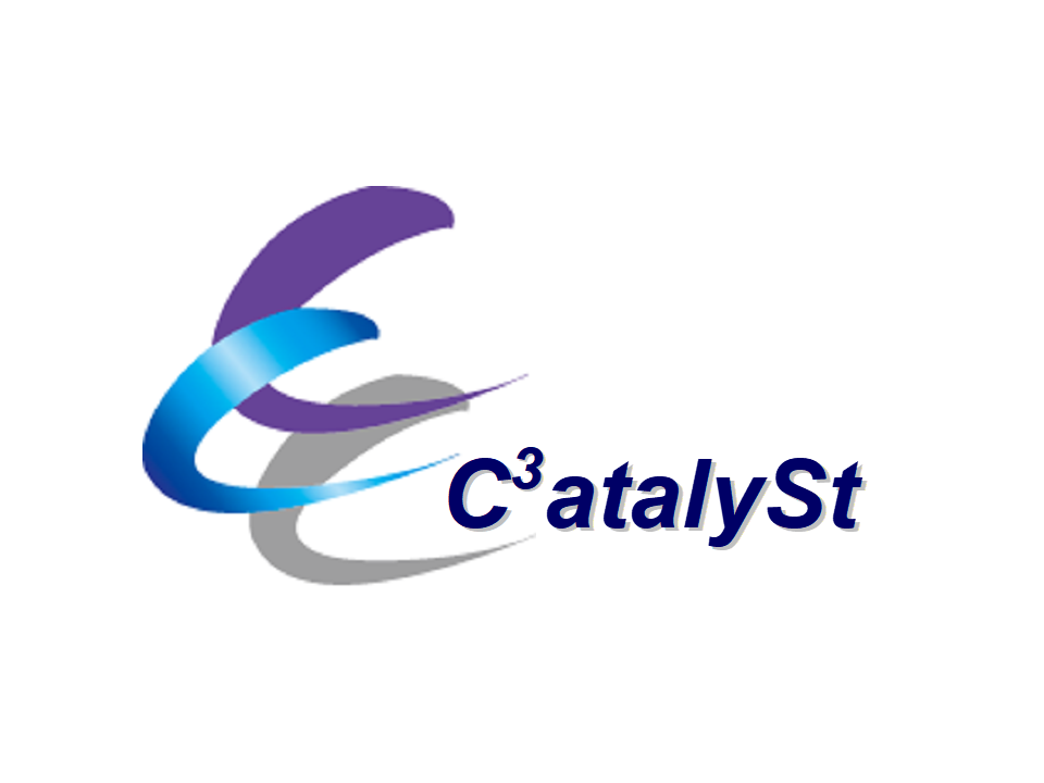 Catalyst, Inc.